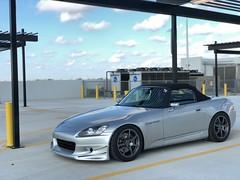 .. (Ricky Flores) Tags: s2000 js racing arvou prodrive stoptech