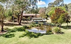 10 Strathmore Drive, Bathurst NSW