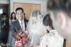 20181014-DSC02925 (ron55663) Tags: sony sonycamera sonyalpha zeiss tt350s f28 2875f28 tamron a036 a7m3 a7iii taiwan wedding 2875mm godox portrait