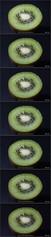奇異果景深實驗二_合併圖_CONTAX 100mm F2.8 Makro (阿鶴) Tags: 阿鶴 鶴仔 阿鶴仔 chenhowen chen howen ho wen wesleychen wesley 奇異果 獼 猴桃 中國醋栗 藤梨 毛梨 羊桃 幾維果 木子 毛木果 hayward kiwifruit contax zeiss 德國 蔡 司 carl 100mm 100 mm f28 f 28 光圈 macro makro micro 微距 微距攝影 微距鏡頭 景 深 散景