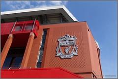 2018-05-19 Liverpool - Anfield - 59 (Topaas) Tags: anfield anfieldstadium liverpool liverpoolfc sonydscrx100m2 stadion stadium