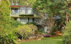 521 Settlers Rd, Lower Macdonald NSW