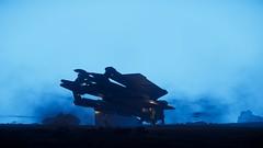 Star Citizen, Hurston (placeholder) 4k #4 (Anatoli Redzko) Tags: hurston squadron42 squadron starcitizen space star citizen cig screenshot gamescreenshot robertsspaceindustries rsi