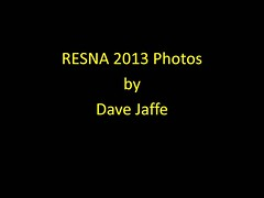 RESNA2013_Page_01 (RESNAInfo) Tags: resna 2013