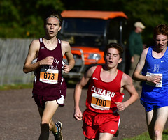 boysccc-BR-101718_2171 (newspaper_guy Mike Orazzi) Tags: cccchampionship crosscountry xc 200400mmf4gvr d500 availablelight runner running wickhampark manchester highschoolsports sport sports girls boys meet fall autumn nikon nikkor