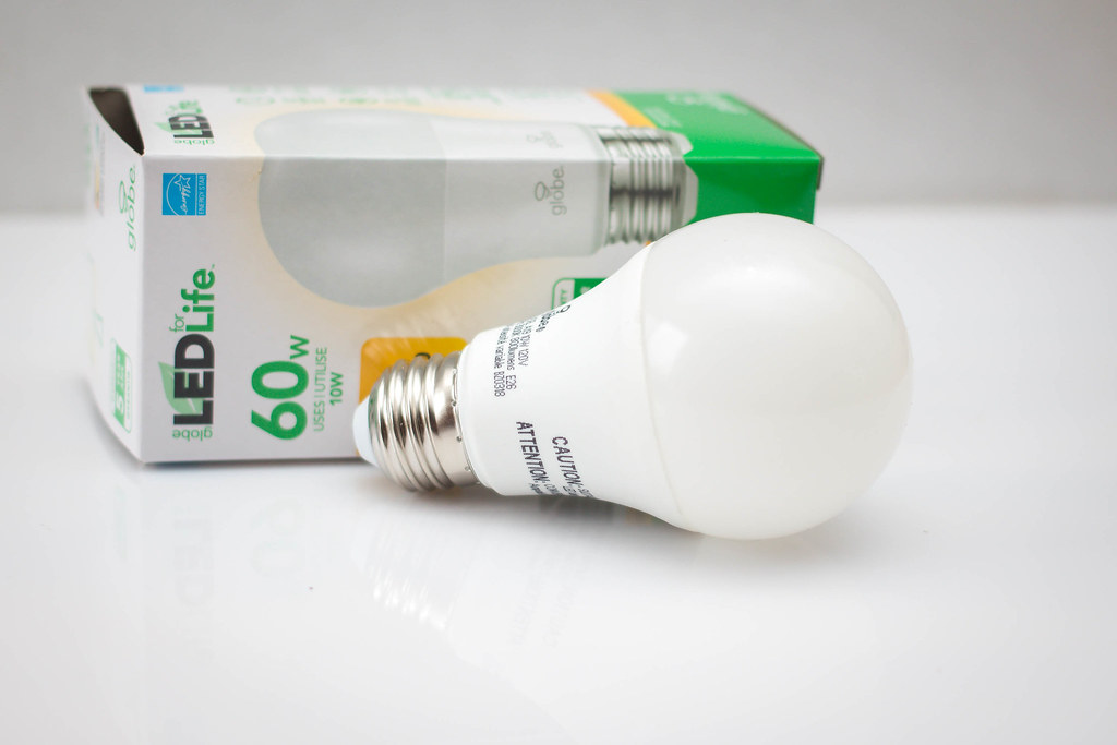 the world u0026 39 s most recently posted photos of led and