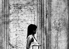 P1790644.JPGsss (gpaolini50) Tags: emotive esplora explore explored emozioni explora emotion photoaday photography photographis photographic photo phothograpia portrait pretesti photoday people cityscape citta city