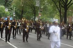 IMG_9667 (clarisel) Tags: c 2018 photo by clarisel gonzalez eldesfiledelahispanidad hispanicheritageparade columbus newyorkcity latino parade