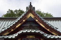 Yaku-oh-in temple of Takao-san (8) (White_Dragon_09) Tags: kodak ektar 8028 hasselblad