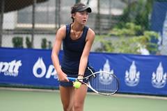 DSC_1603 (LTAT Tennis) Tags: ptt – itf junior 2018 grade 2
