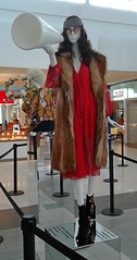 60 ans de mode - 60 years of fashion (Jacques Trempe 3,44M hits - Merci-Thanks) Tags: stefoy quebec canada exposition mode fashion mannequin show mall shopping centre achat