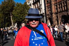 IMG_5406 (sarahjanefield) Tags: csjfield2018 brexitmarchoctober2018 wwwsarahjanefieldcouk wwwsarahjanefieldcom