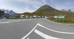 Col du Lautaret-9 (European Roads) Tags: col du lautaret france alpes alps n91 hautesalpes