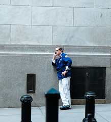 New-York-Street-photography-65 (Jordan Vitanov) Tags: newyork newyorkcity newyorker street streetphotography streetstyle people fujifilm fuji documentary madebywater jordanvitanov jordan vitanov artist art instagood photooftheday instamood picoftheday colour photofocus capture moment urbanandstreet zonestreet streetsstorytelling