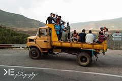 Foto 2013-3.jpg (3L14) Tags: morocco atlas mountain travel
