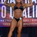 #164 Lisa Hendry