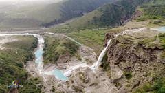 Darbat Waterfall