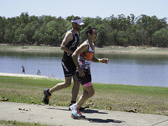 """Cairns Crocs-Lake Tinaroo Triathlon • <a style=""""font-size:0.8em;"""" href=""""http://www.flickr.com/photos/146187037@N03/45527452112/"""" target=""""_blank"""">View on Flickr</a>"""