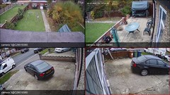 "5 Megapixel CCTV Systems Supplied and Installed in HA2, North Harrow, London. Image : Mobile App Snapshot. Read more: www.satfocus.co.uk • <a style=""font-size:0.8em;"" href=""http://www.flickr.com/photos/161212411@N07/45537083192/"" target=""_blank"">View on Flickr</a>"