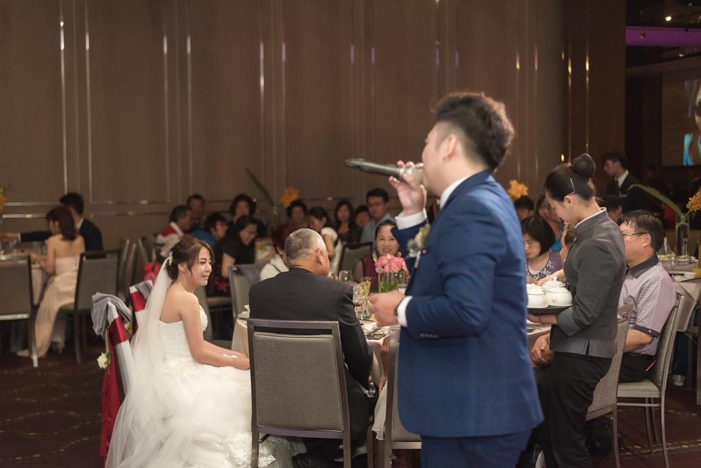伯特婚禮攝影-738