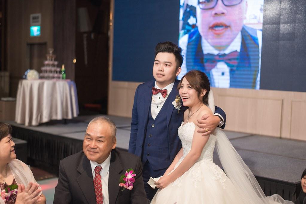 伯特婚禮攝影-745