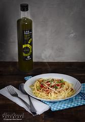27102018-Capture0094 (alianmanuel fotografia) Tags: oliva aceitedeoliva tapas losomeyas foodphotography photofood foddphoto fotografiaculinaria foodphotograph bodegones