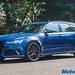Audi-RS6-Avant-Performance-24