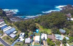42 Karoo Crescent, Malua Bay NSW