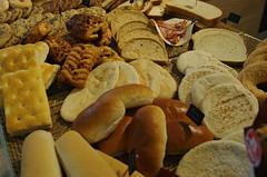 Sial 2018 (72) (jlfaurie) Tags: salon international alimentation sial 2018 octobre octubre october food show alimentacion france francia villepinte pain panaderia pan bread bakery drinks alimentaire