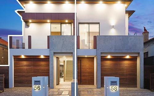 56 Richmond St, Earlwood NSW 2206