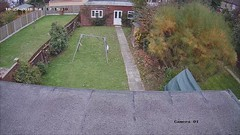 "5 Megapixel CCTV Camera Supplied and Installed in North Harrow, London. Visit: www.satfocus.co.uk. Image: Cctv App live view photo. • <a style=""font-size:0.8em;"" href=""http://www.flickr.com/photos/161212411@N07/45587595981/"" target=""_blank"">View on Flickr</a>"