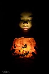 This is Halloween (Víctor Onieva) Tags: tamron tamron2470 tamron247028