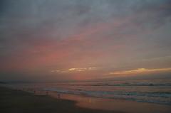 JLF16384 (jlfaurie) Tags: deauville normandie normandy france francia dqaniel mariefrance louisette mechas mpmdf jlfr jlfaurie pentax k5ii plage playa beach seaside mer mar sea