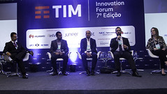 Tim Inovation Forum 7 (189)