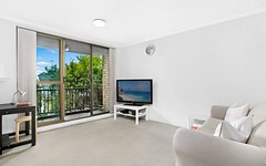 45/2 Goodlet Street, Surry Hills NSW