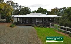 14B Winter St, Tinonee NSW