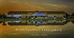Renidenzschloss Ludwigsburg_9940_HDR (Fotomanufaktur.lb) Tags: ludwigsburg badenwürttemberg deutschland de fotomanufaktur canon schölkopf schoelkopf