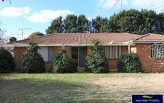 32 Victoria Street, Yass NSW