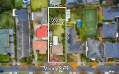 13 Moody Street, Balwyn North VIC