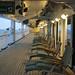 Alaska Cruise 158e
