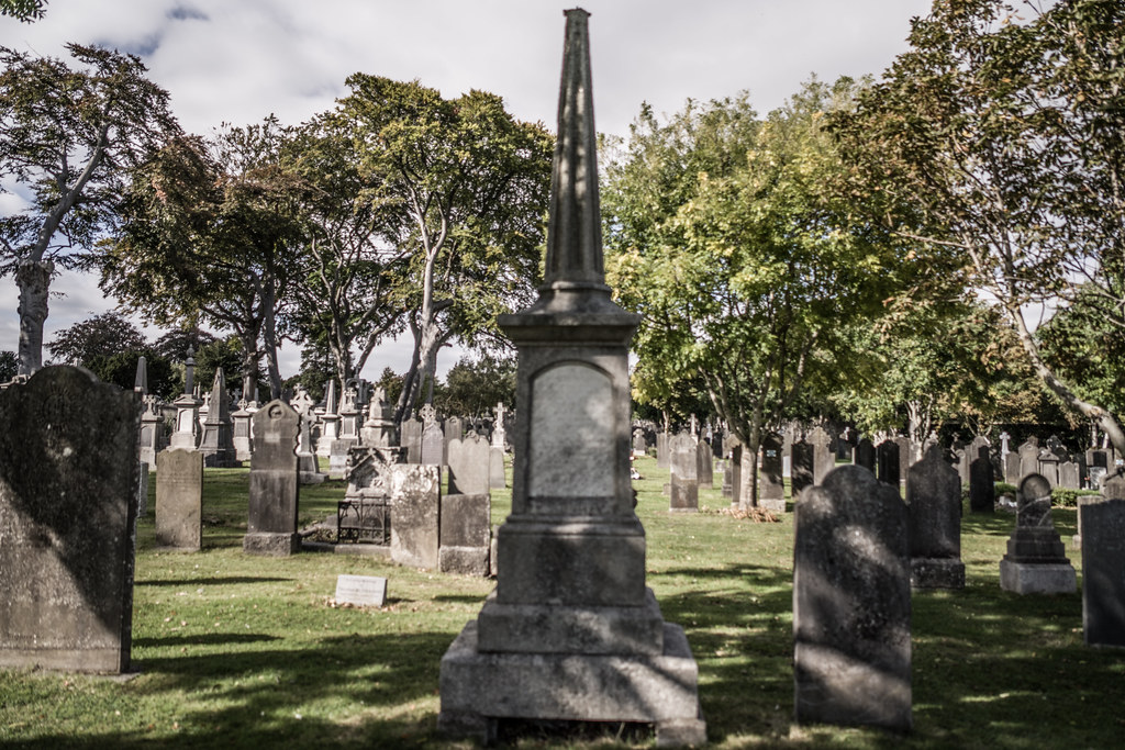 SEPTEMBER 2018 VISIT TO GLASNEVIN CEMETERY [FAULTY COPY]-144762