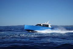 DSC02617 (jos.beekman) Tags: roburbusinessclub kroatie hvar bootreis segorent 480pk split totos