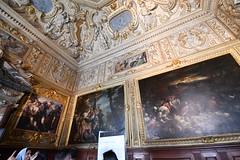 Palazzo Ducale (Martin Hronský) Tags: martinhronsky nikon d500 summer 2018 geotaged italy trieste venice venezia coast roadtrip mediterranean veneto dogesspalace unesco palazzoducale renaissance sanmarco museum