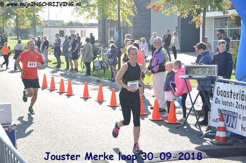 JousterMerkeLoop_30_09_2018_0086