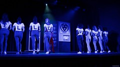 IMGP2575 (Claudio e Lucia Images around the world) Tags: legallyblonde theshow legally blonde the show dagli 8 agli anta spettacolo teatro pime mammadù onlus namibia musical pentax pentaxk3ii persone palco ritratto dagli8aglianta