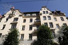Riga_ArtNouveau_2018_34