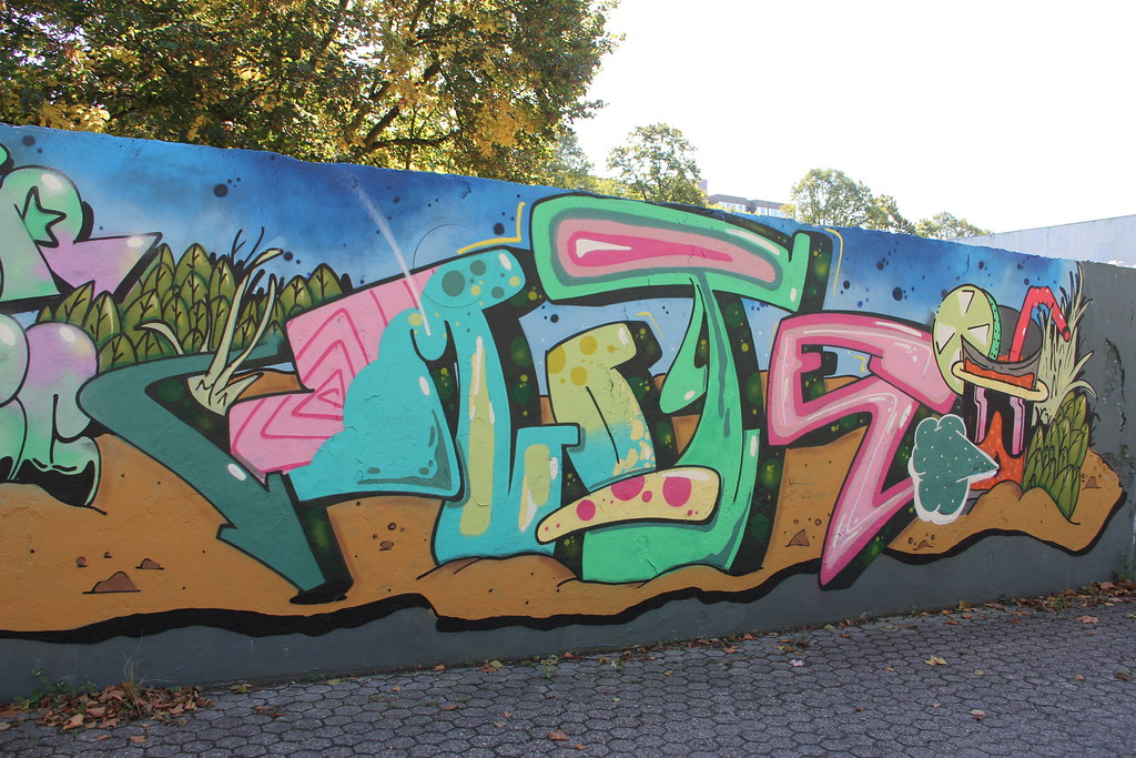 Graffiti Farben.The World S Most Recently Posted Photos Of Graffiti And Marl