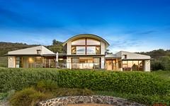 103 Sherwood Place, Royalla NSW