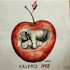 💛❤💚 - K U R D I S T A N - 💛❤💚 (Kurdistan Photo كوردستان) Tags: کوردستانی کورد kurdistan کوردستان land democratic party koerdistan kurdistani kurdistán kurdistanê zagros zoregva zazaki zaxo zindî azadî azmar xebat xaneqînê christianity cegerxwin van love mahabad music arbil democracy freedom genocide herêmakurdistanê hawler hewler hewlêr halabja herêma judaism jerusalem kurdistan4all lalish qamishli qamislo qamishlî qasimlo war erbil efrînê refugee revolution rojava referendum yezidism yazidis yârsânism unhcr peshmerga peshmerge grass tree landscape field sky water river animal mountain rock mist port