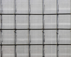 bianco (Rino Alessandrini) Tags: pattern backgrounds abstract textured closeup material backdrop nopeople checkedpattern industry texturedeffect grid square minimalist geometry shapes repetition scaffold closed steel marquee
